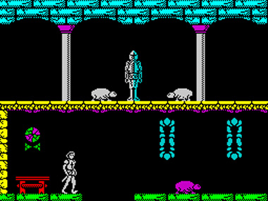 camelot_warriors_spectrum1