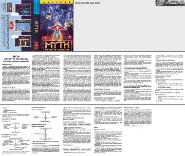 portada_manual_300ppp_web