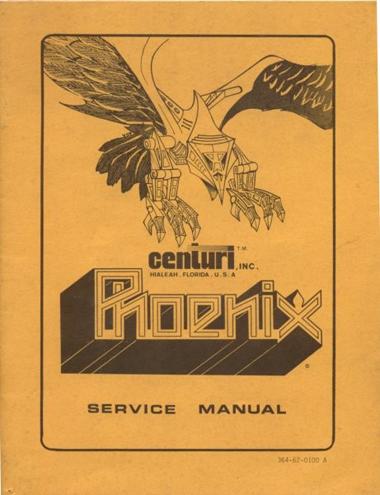 phoenix_manual