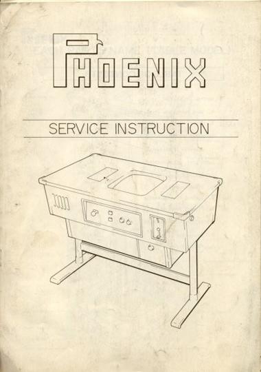 phoenix_manual_2