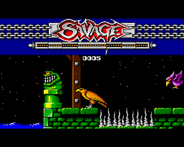 savage_amiga4