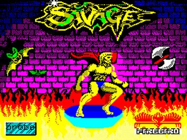 savage_spectrum1